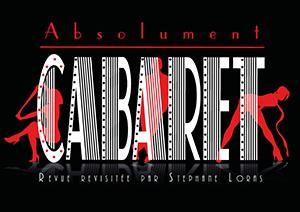 Cabaret Le Castel