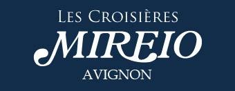 Les Croisières Mireio